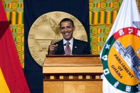 obama-ghanabc