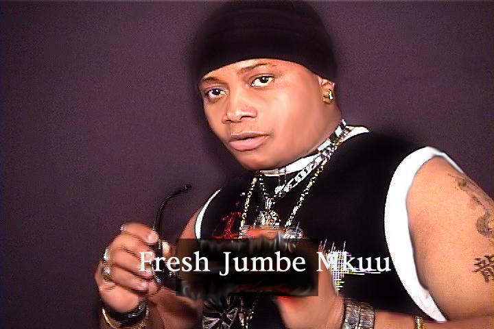 fresh-jumbe