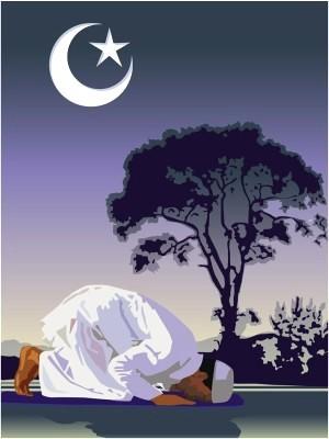 Kumpulan Doa Niat Berbuka Puasa Sahur Ramadhan paling Lengkap Terbaru Update Muslim Islam Bulan Penuh Rahmat Hikmah Berkah