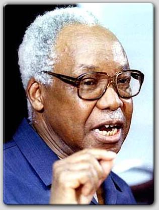 http://www.bongocelebrity.com/wp-content/uploads/2010/05/Nyerere.jpg
