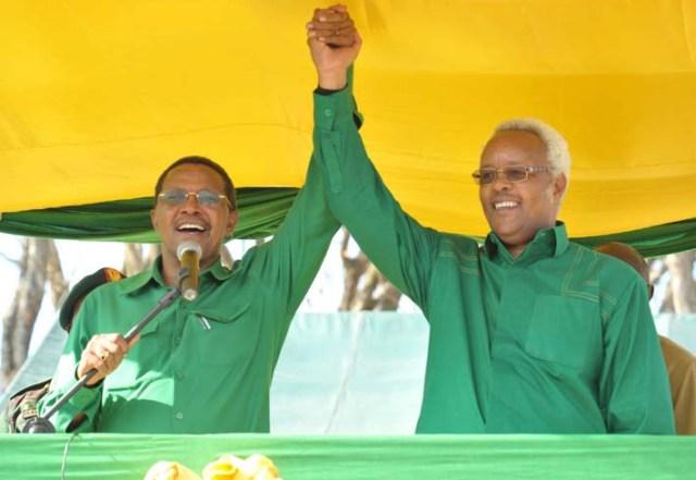 Lowassa-na-JK.jpg