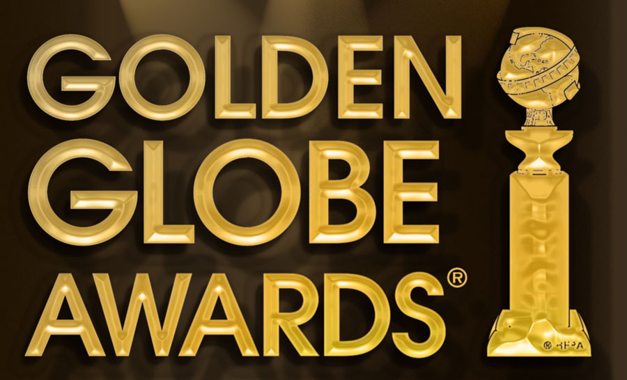 When you talk about Globe Golden Awards,of course you are talking about