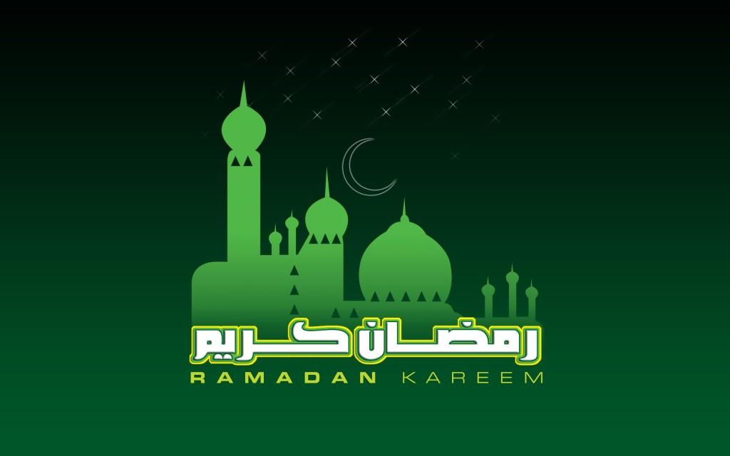 http://www.bongocelebrity.com/wp-content/uploads/2011/07/Ramadan-Kareem-1024x640.jpg