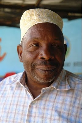 REST IN PEACE MAALIM GURUMO