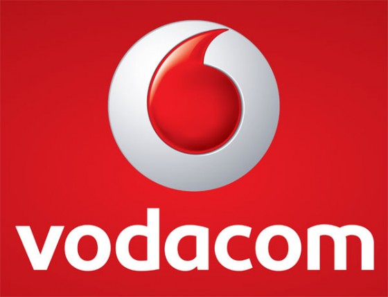VODACOM CUSTOMERS TO GET FREE AIRTIME BONUS FOR SENDING AND