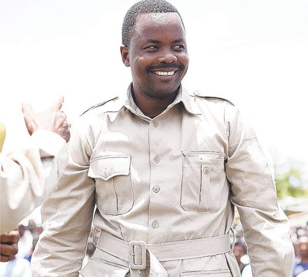 http://www.bongocelebrity.com/wp-content/uploads/2012/12/Godbless-Lema-Arusha.jpg