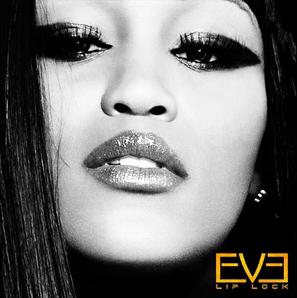 Eve-liplock-cover