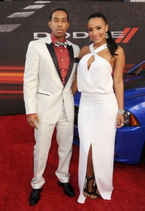 fast-and-furious-6-premiere-1