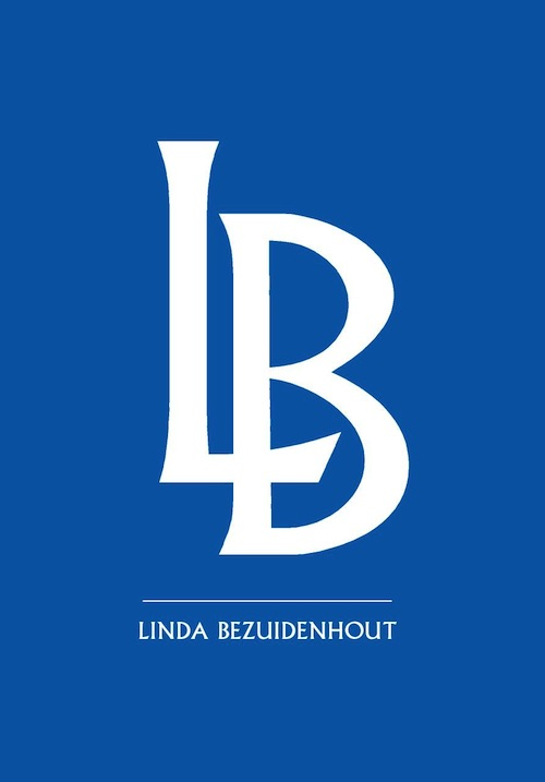 LB Logo Line