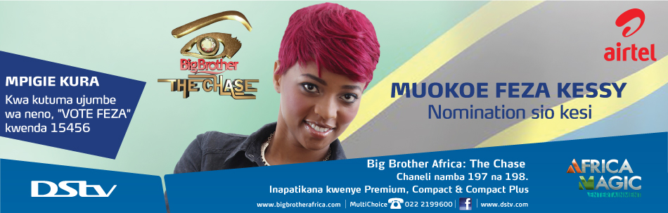 BBA8- Feza Layouts- Blog Banner (950x303pixels)- (Revised)