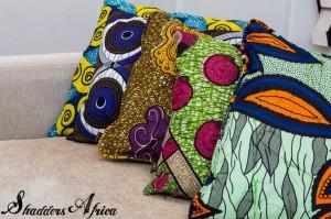 african prints c