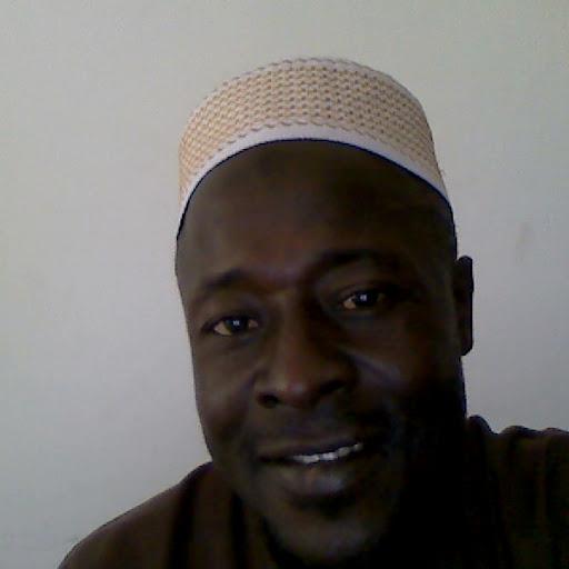 Rankim Ramadhani DJ