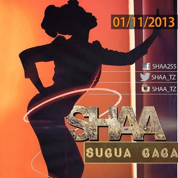 http://www.bongocelebrity.com/wp-content/uploads/2013/11/SUGUA-GAGA-SHAA.jpg