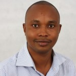 TANZANIAN LEADERS UNDER 40: JOHN MNYIKA