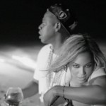 """DRUNK IN LOVE""-BEYONCE Feat. JAY Z [VIDEO]"