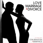 """WHERE DID WE GO WRONG?""-BABYFACE & TONI BRAXTON"
