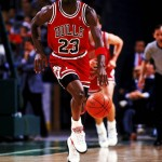 MICHAEL JORDAN's CHICAGO MANSION FOR SALE IN AUCTION