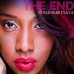 """THE END""- MUMBI Feat. FADHILEE ITULYA [BRAND NEW]"