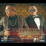 """KEREWA""-SHETTA Feat.DIAMOND PLATINUMZ [BrAnD NeW]"