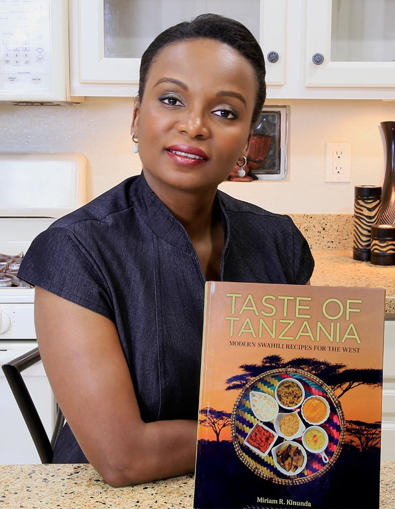 Miriam-Kinunda_TasteOfTanzania_blogs