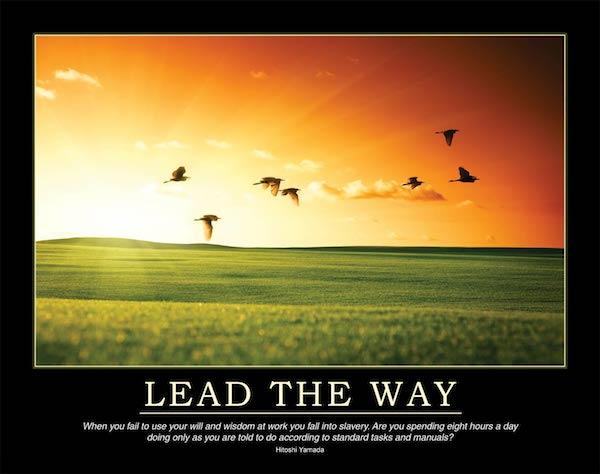 leadtheway_21x16-5