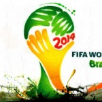 """THE WORLD IS OURS""- OFFICIAL COCA COLA WORLD CUP ANTHEM Featuring LADY JAY DEE & DIAMOND"