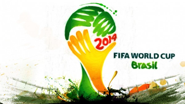 Music-world-cup-2014-african-version-042viBes.cOm-