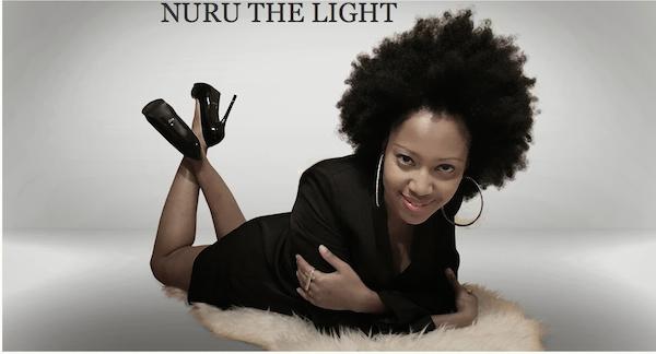 NuruTheLight