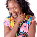 THE OTHER SIDE OF ANNE KANSIIME