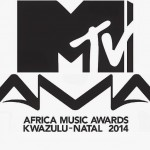 2014 MTV AFRICA MUSIC AWARDS NOMINEES..