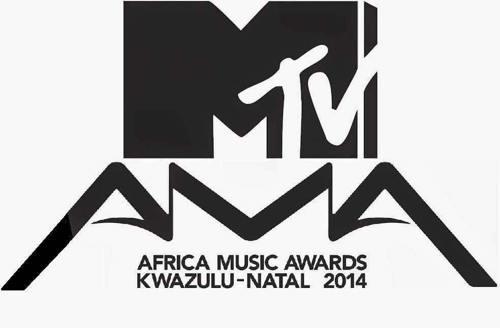 mtv-africa-music-awards-2014-feedback-musiq