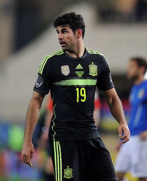Diego+Costa+Spain+v+Italy+YIz2iTWGapSl
