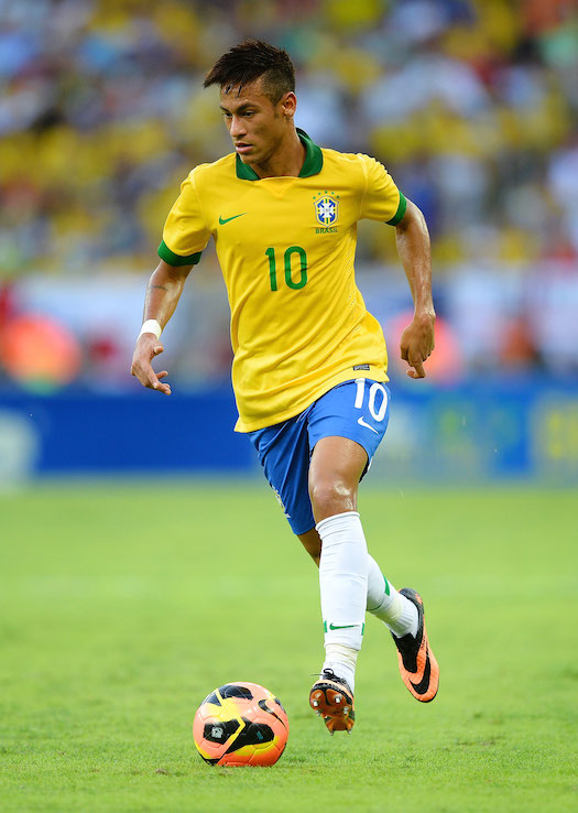 168820285RM00031_Brazil_v_E