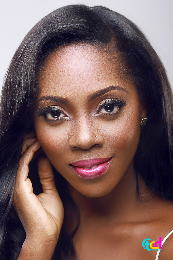 Tiwa_Savage's_studio_portrait