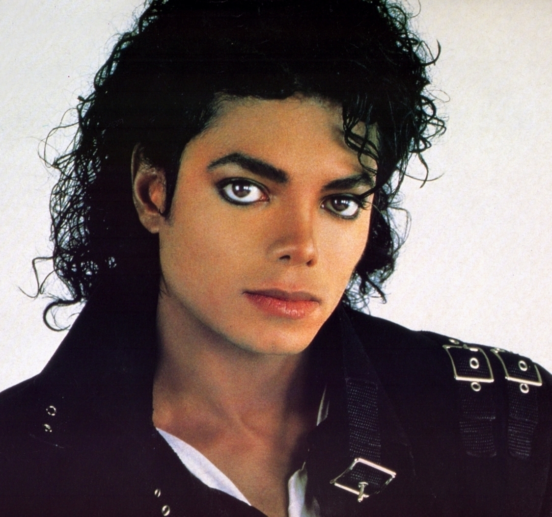 Michael Jackson-King Of Pop-The Best Entertainer Of All Time