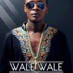 "Listen: ""Wale Wale""-Dr.Jose Chameleone [NeW SinGLe]"