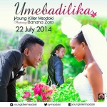 "Listen And Download: ""Umebadilika""- Young Killer Feat.Banana Zorro [BrAnD NeW]"