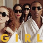 "WATCH: ""Come Get It Bae""-Pharrell Williams Feat.Miley Cyrus"