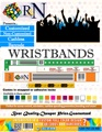 WRISTBANDS! Events Solution