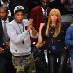 Is It True That Mr & Mrs Carter Are Divorcing? According To In Touch, Yes!
