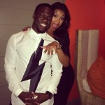 Comedian Kevin Hart Is About To Give Marriage A Second Try!