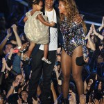 "Did ""The Carters"" Close The Case After This VMA's Moment?"