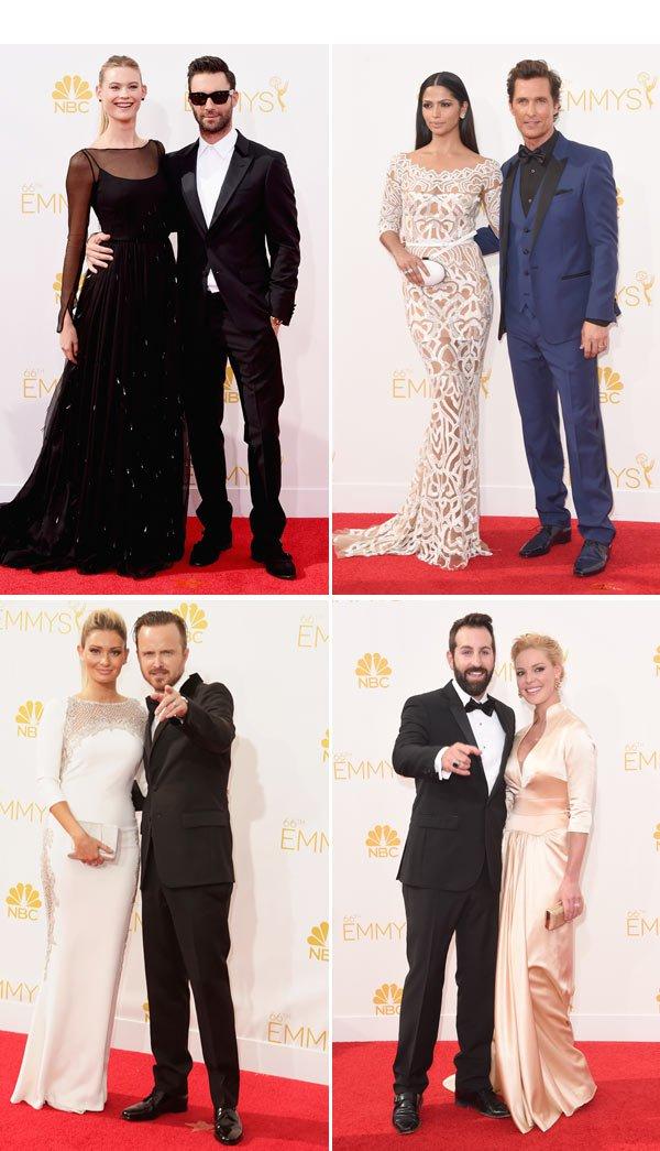 cutest-couples-em3mys-2014-emmy-awards-ftr