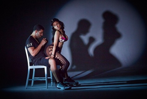 drake-nicki-anaconda-2-475x323