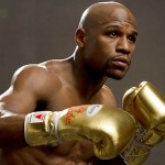 Can Floyd Mayweather Read Or Not? According To 50 Cent, He Can't!