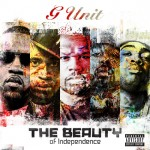 The Return Of G-Unit