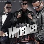 """New Track Alert: """"Mpaka Kuchee""""-Chid Benz Feat. Diamond Platinumz & AY"""