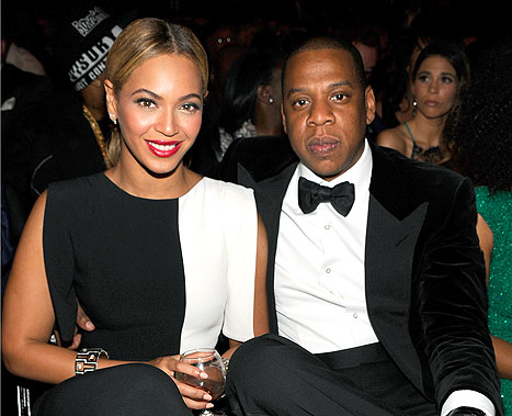 1386168482_beyonce-jay-z-article