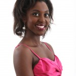 "Tanzania's Second Housemate in Big Brother Africa ""Hotshots"" Revealed!"