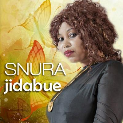 SNURA-Jidabue